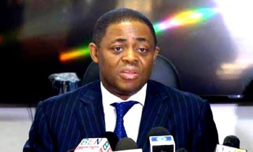 Insecurity: What We Are Facing Can Cause Bloody Civil War, Says Fani-Kayode
