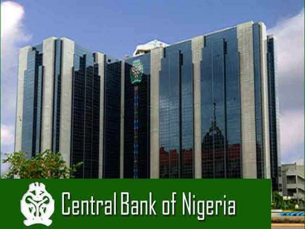 CBN Opposes Suit To Remove Arabic Inscriptions From Banknotes