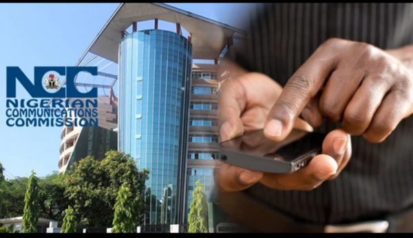 Nigerians To Submit Phone IDs In Three Months, Says NCC