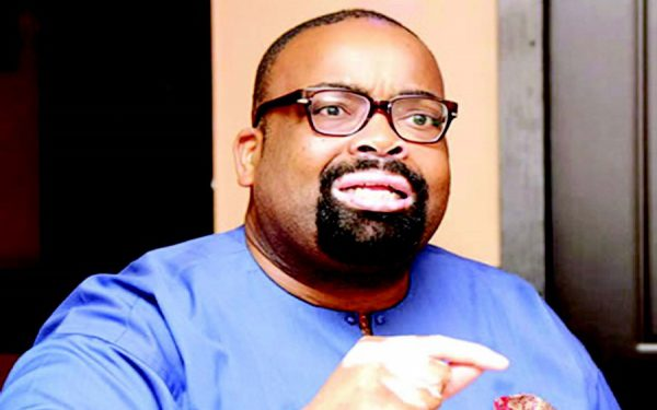 Twitter Ban: There Is No Constitutional Authority To Support FG's Peremptory Action – NBA