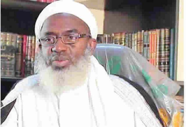 To Stop Abductions, Sponsor Factional Bandits, Gumi Tells FG